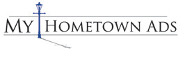 MyHometownAds, LLC