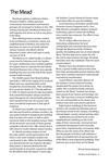 22417_MAG_ 9.pdf