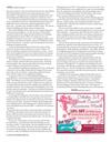 092119_HER_A22.pdf
