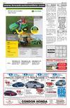 bcp_041911_012.pdf