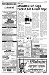 071911_BCP_004.pdf