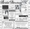 May Bridal Directory