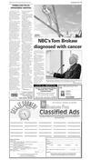 021814_YKBP_A 5.pdf