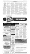 041514_YKBP_A 11.pdf