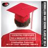 Vermillion Graduation Exercises 2014