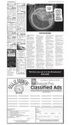 051314_YKBP_A 10.pdf