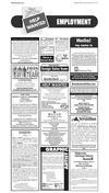 052014_YKBP_A 8.pdf