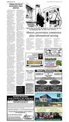 061714_YKBP_A 8.pdf