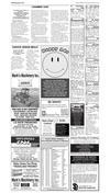 070114_YKBP_A 4.pdf