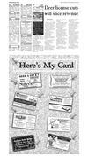 071514_YKBP_A 6.pdf