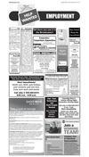 072214_YKBP_A 8.pdf