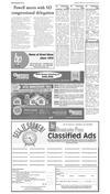 080514_YKBP_A 6.pdf
