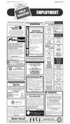 081214_YKBP_A 9.pdf