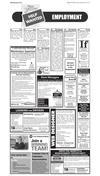 081914_YKBP_A 8.pdf