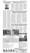 102015_YKBP_A4.pdf