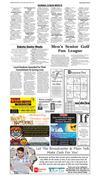 102015_YKBP_A9.pdf