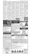 102715_YKBP_A4.pdf