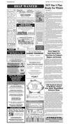 110315_YKBP_A 6.pdf
