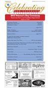 111015_YKBP_A 10.pdf