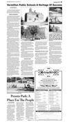 112015_YKPT_B5.pdf