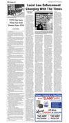 112015_YKPT_B6.pdf