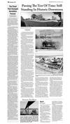 112015_YKPT_B4.pdf