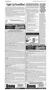 112415_YKBP_A 10.pdf
