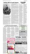 112415_YKBP_A 3.pdf