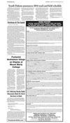 120115_YKBP_A 4.pdf