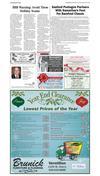 120815_YKPT_A 2.pdf