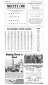122915_YKBP_A 8.pdf