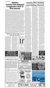 011916_YKBP_A2.pdf