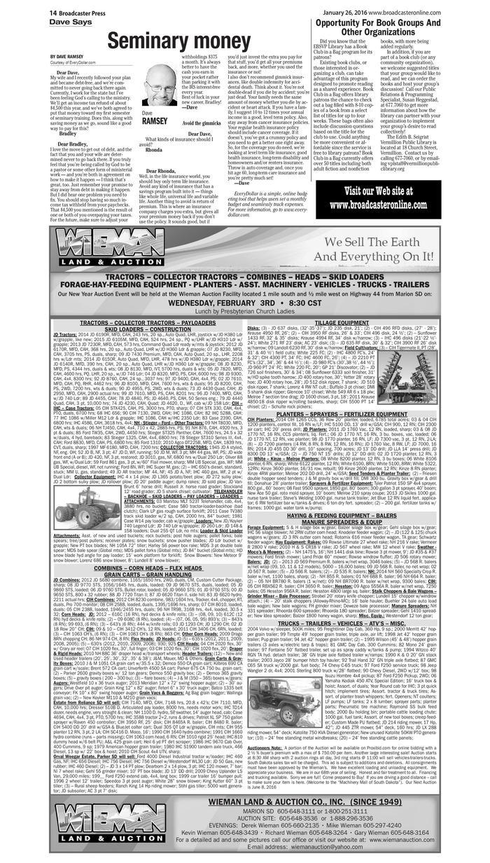 012616_YKBP_A14 pdf