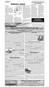 012616_YKBP_A14.pdf