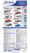 012616_YKBP_A12.pdf