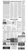 020216_YKBP_A9.pdf