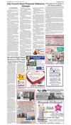 020916_YKBP_A3.pdf