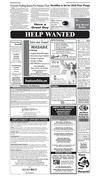 020916_YKBP_A6.pdf