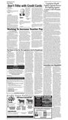 021616_YKBP_A10.pdf