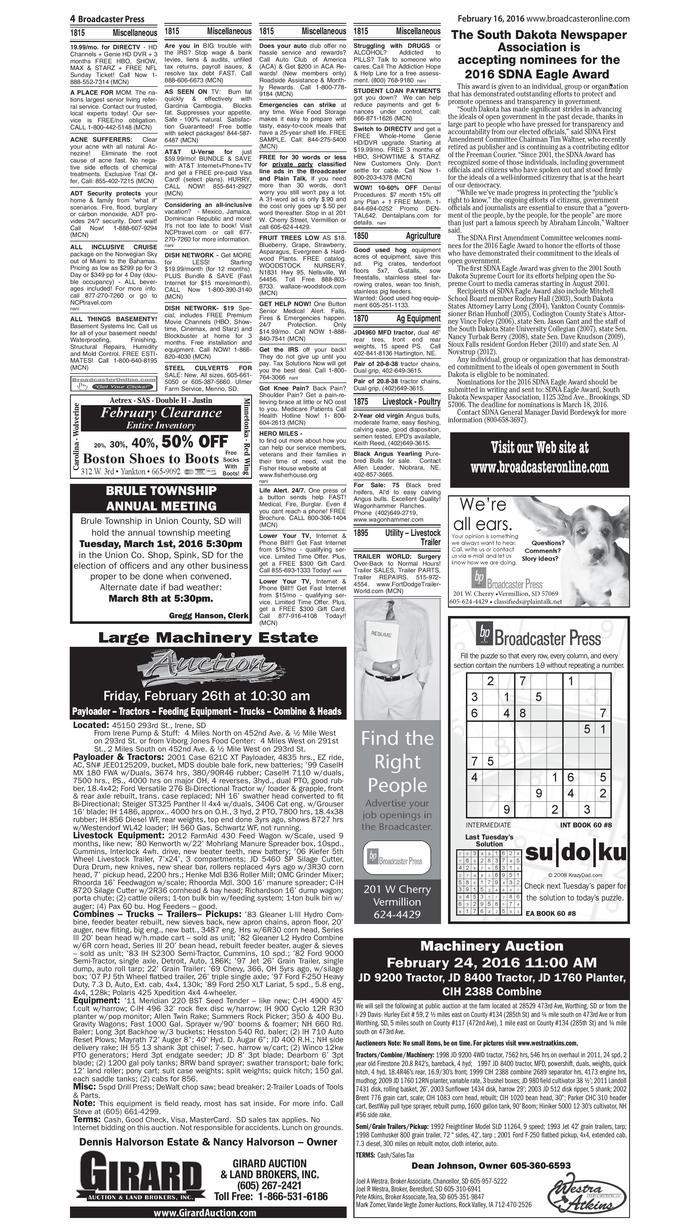 021616_YKBP_A4 pdf