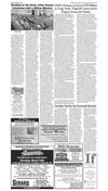 021616_YKBP_A8.pdf