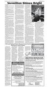 022316_YKBP_A9.pdf
