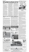 030116_YKBP_A2.pdf