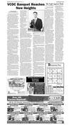 032216_YKBP_A9.pdf