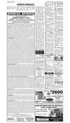 032216_YKBP_A4.pdf