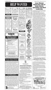 042616_YKBP_A6.pdf
