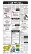060716_YKBP_A6.pdf