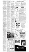 060716_YKBP_A5.pdf