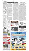 061416_YKBP_A5.pdf