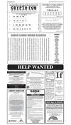 070516_YKBP_A8.pdf